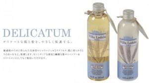delicatum_01